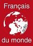 LogoAdfe-72x92-jpg