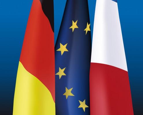 Drapeau_Franco_Allemand-Europe