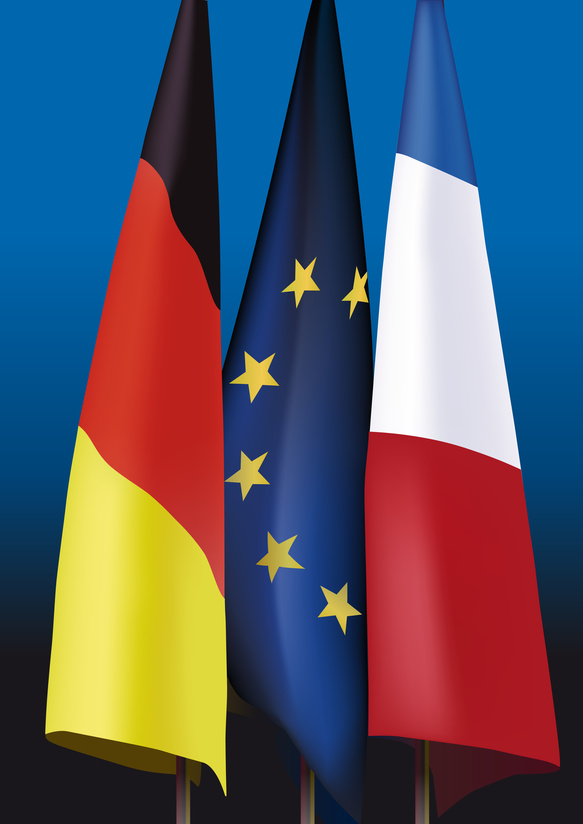 Drapeau_Franco_Allemand-Europe
