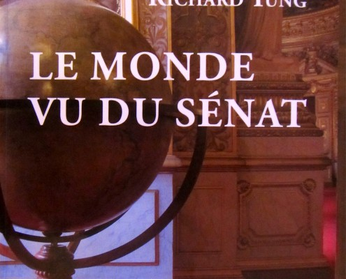 Richard Yung