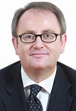 Jean-Yves Leconte