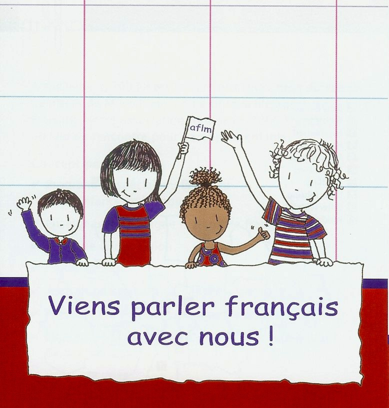 Association Français langue maternelle de Munich - aflm_logo