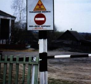 Village  Wolinzy