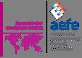 aefe_logo