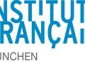 Institut français Munich logo