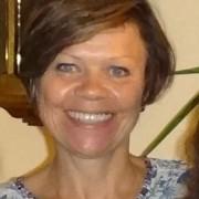Ellen Bouveret