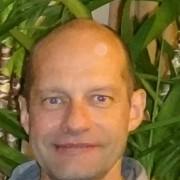 Gilles Chêne