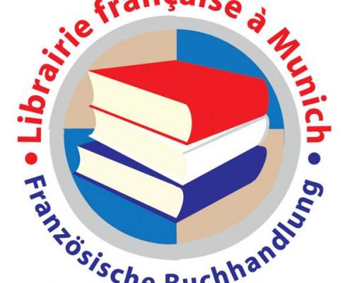 Librairie Française à Munich