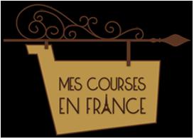Mes courses en France
