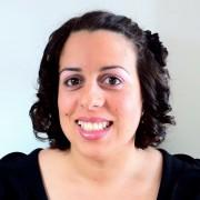 Myriam El Bettah