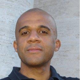 Philippe Kuame Somolo
