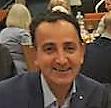 Rizgar Khorschild