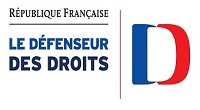 Défenseur_des_droits